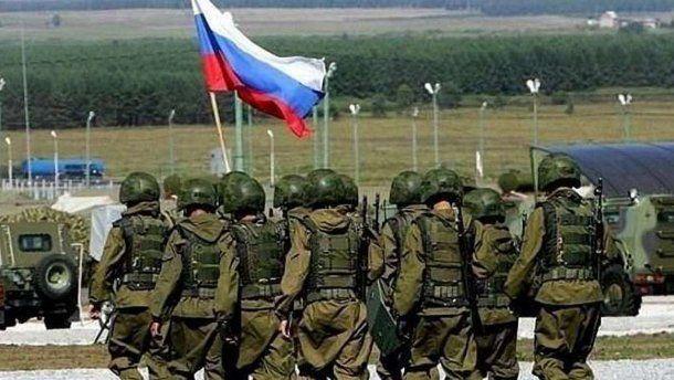 «Русский мир» наизнанку»: оккупанты жестко наказывают жителей Крыма за отказ служить в ВС РФ