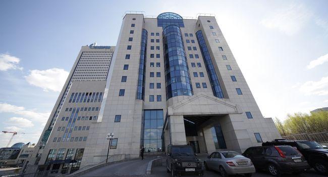 «Вышел из окна»: в Москве нашли труп начальника подземных бункеров Путина