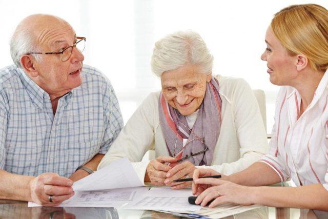 Жизнь пенсионеров кардинально изменится: «40 тысяч гривен в одни руки»