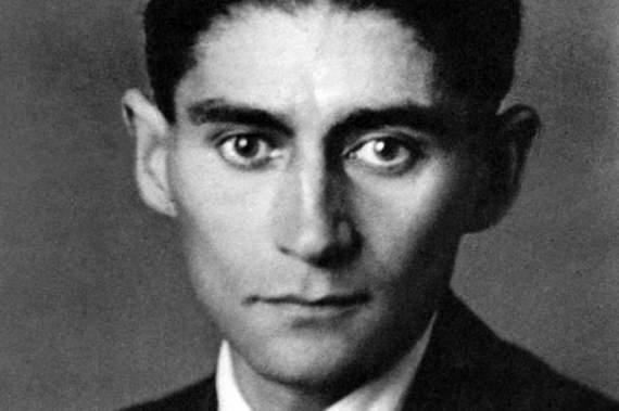 Решив наконец жениться, он умер. Странные факты из жизни Франца Кафки