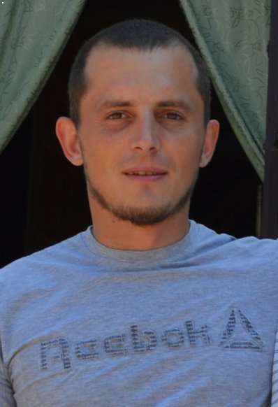 В ОРДО оккупанты отстреливают друг друга: ликвидирован боевик «Актер». ФОТО