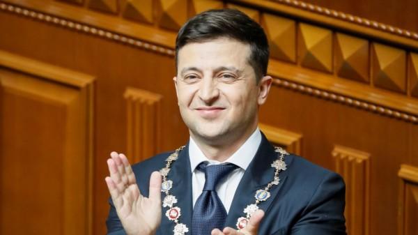Ганебні часи: 50 днів Зеленського – 50 поразок України