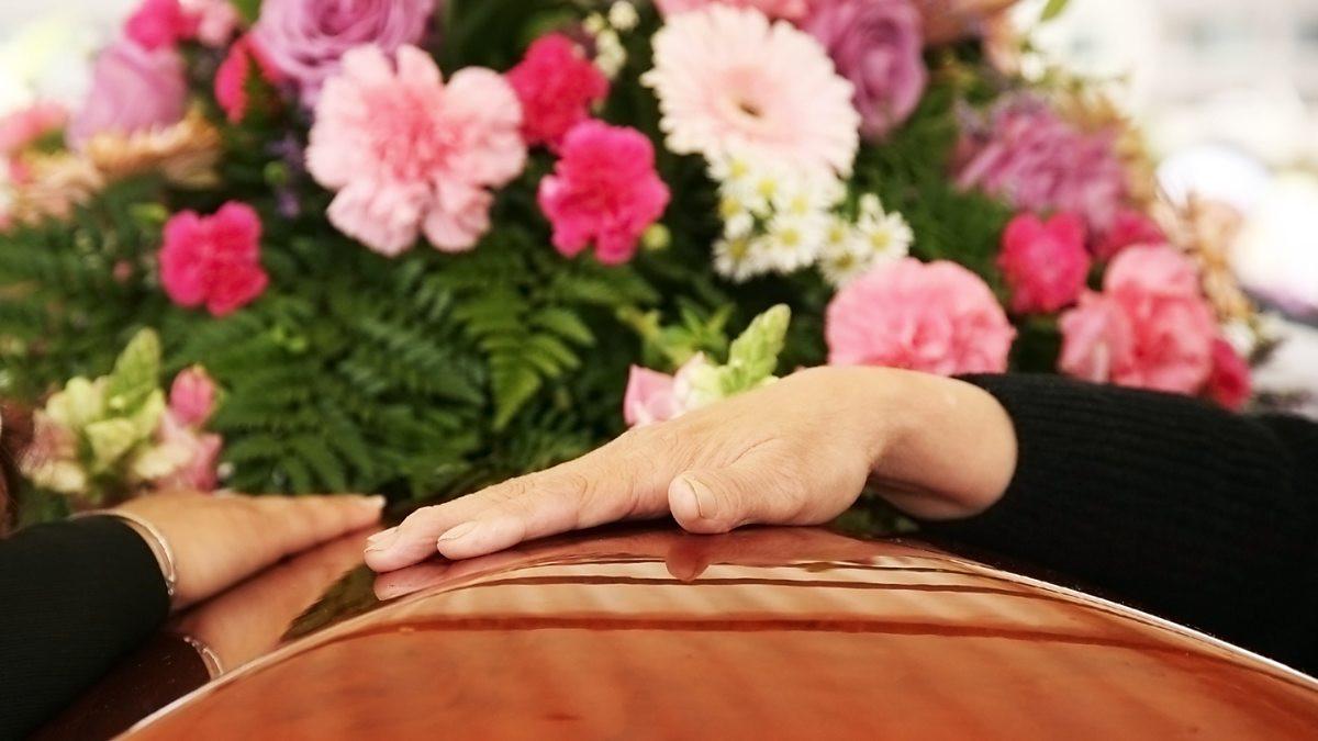 Известная российская певица предсказала свою гибель на празднике дочери: роковое видео