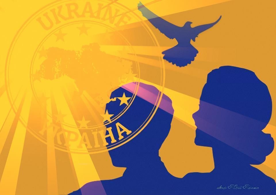 Команда Зеленського продовжує показувати зневажливе ставлення до української мови