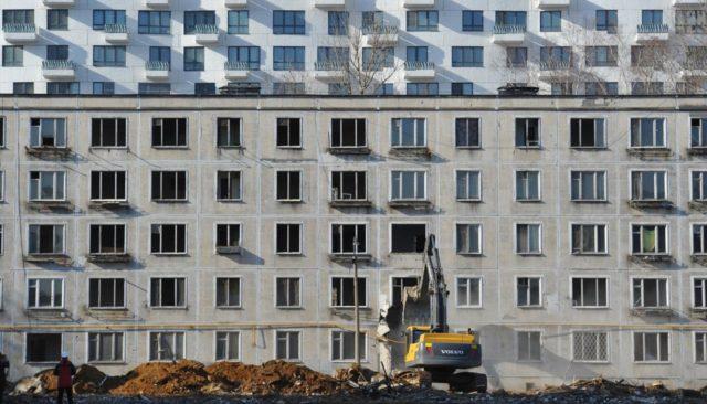 Миллионы украинцев останутся без своих квартир: детали резонансного решения