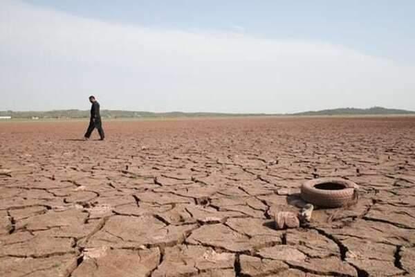 На грани катастрофы: человечество использовало все запасы Земли