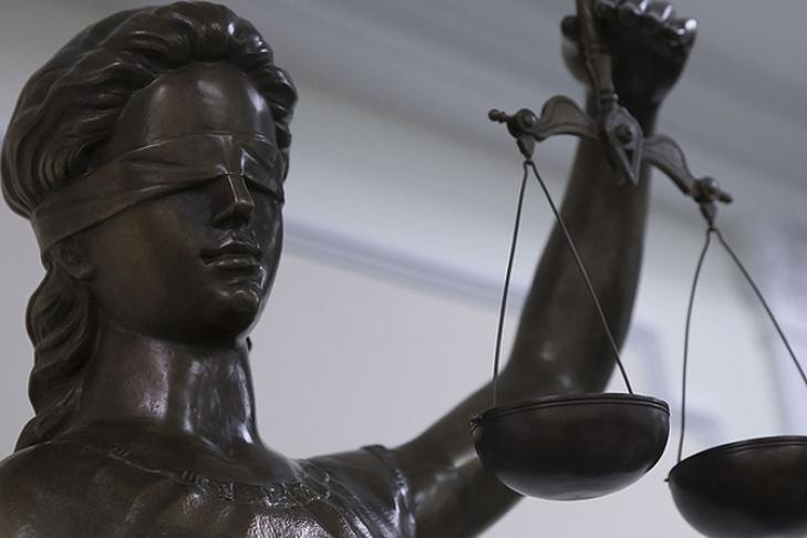 Кровавый теракт в Харькове: Суд отправил «постоянно больного» обвиняемого на обследование