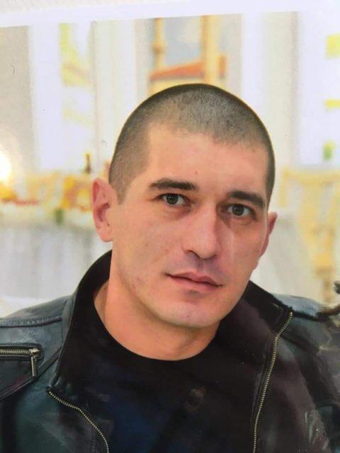 Найден мертвым сын известного украинца: «убили и закопали», подробности страшной расправы