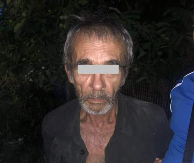 Насиловал всю ночь: под Днепром педофил жестоко поиздевался над ребенком