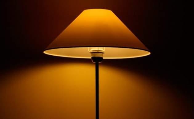 Названы способы сократить платежки за свет на 80%