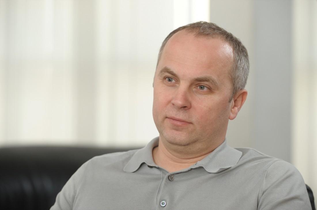 Нестор Шуфрич рассказал, как Порошенко и Ко рассчитался с Ахметовым фальсификациями в пользу кандидата от ДТЭК на 105-м округе