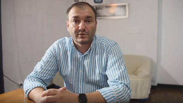 Скандальный Годунок пригрозил Зеленскому и нарвался на новую оплеуху: «Бар*га, попустись»