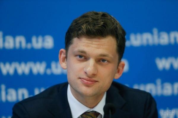 Соучредитель monobank и бывший айтишник ПриватБанка назначен советником нового главы СБУ