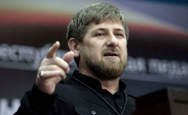 Стало известно, где массово казнили людей в Чечне