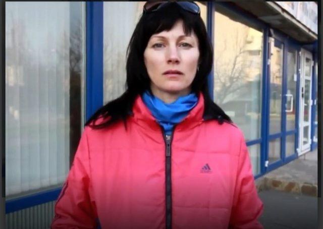 Страшная трагедия случилась в семье Героя Украины: «не дождалась вердикта убийцам», детали