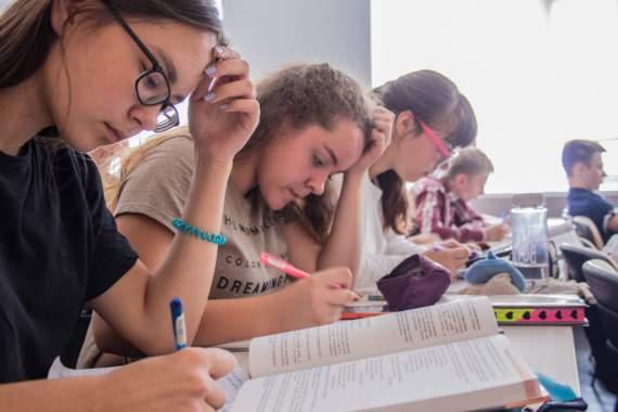 EducationUA 2019 – матеріальна підтримка студентів українських ВУЗів