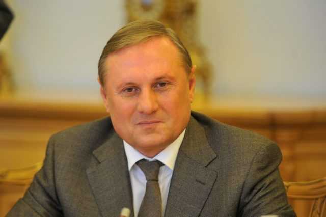 Суд вынес вердикт экс-регионалу Ефремову, такого не ждал никто: «На его место сядут…»