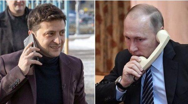 Сурков затеял «большую игру»: всплыли любопытные подробности переговоров Зеленского и Путина