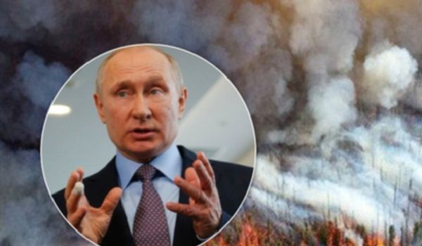 Ветеран АТО озвучил дату, когда РФ начнет вторжение в Украину