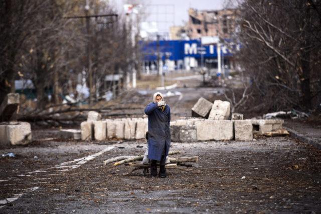 У Зеленского хотят сделать русский язык официальным: громкое заявление и все подробности