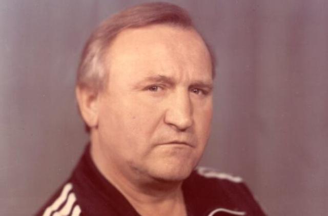 Украинский бокс потерял легендарного тренера: «воспитал плеяду чемпионов», подробности трагедии