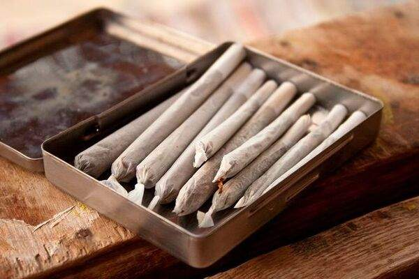 В Украине запретят некоторые сигареты