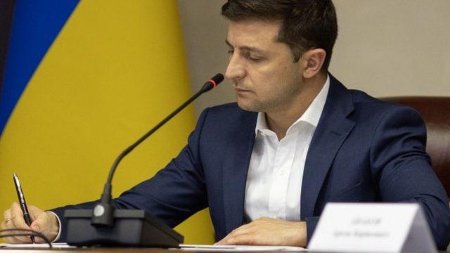 Зеленский ошарашил неожиданным заявлением о судьбе Донбасса: «Мы обязаны это сделать»