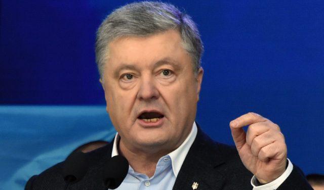 Жизнь Зеленского оказалась под угрозой, в деле замешаны известные политики