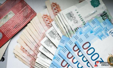 Беларусь и Венесуэла оказались крупнейшими должниками России