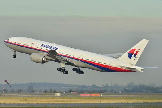 5 исчезнувших самолетов, которые так и не нашли