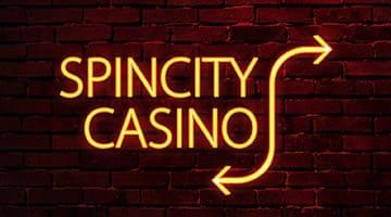 Обзор онлайн-казино Спин Сити