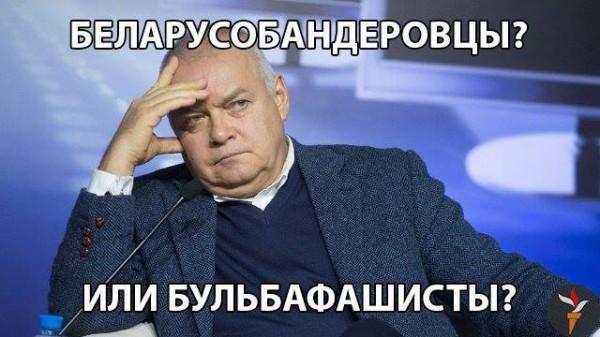 Беларусь хочет закупать нефть в США
