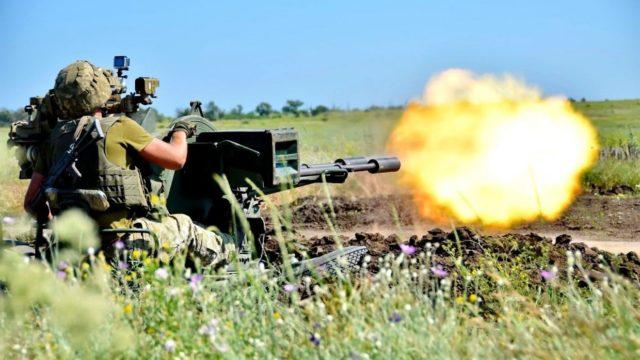 Боевики озверели после жесткой расправы над ВСУ: появились плохие новости с ООС
