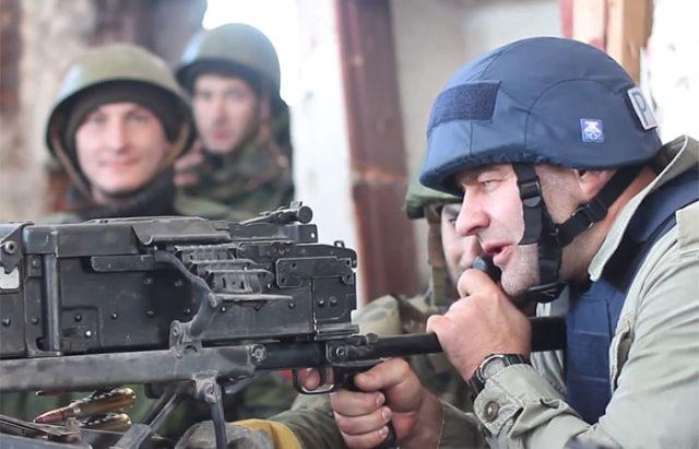 «Больше никому не нужен»: Пореченкова настигла расплата за поддержку боевиков