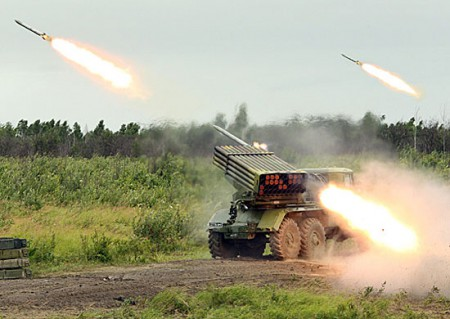 Для Гааги: российский фермер случайно предоставил очередные доказательства военной агрессии РФ