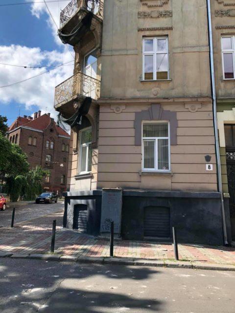 В Украине разрешили возводить многоэтажки со свободной планировкой