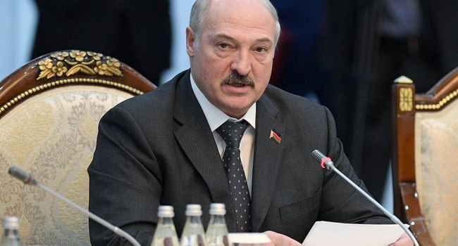 Эксперты назвали имя нового президента Беларуси