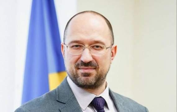 Менеджер Ахметова очолив ОДА Івано-Франківської області