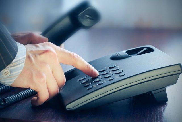 Харьковчане массово остаются без денег: «всего один звонок»