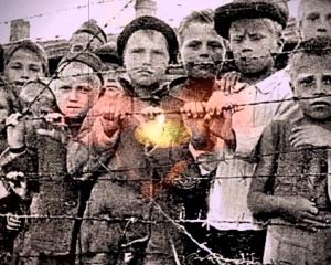 Как СССР осуществлял геноцид крымскотатарского народа