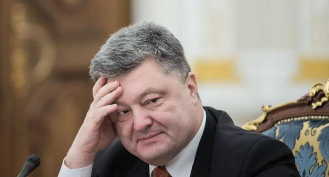 «Как только исчез Порошенко»: Бужанский рассказал о большой любви бывшего гаранта к СССР