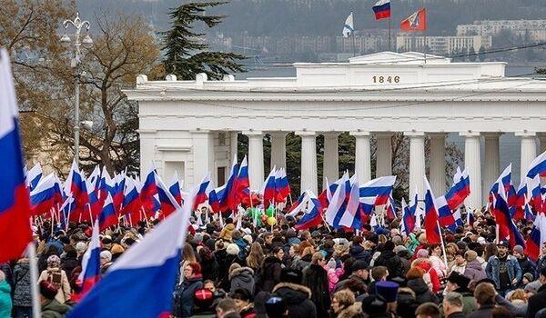 «Мы думали, что вернемся в СССР, но не в эту Россию»: жители Крыма взвыли из-за жизни в оккупации