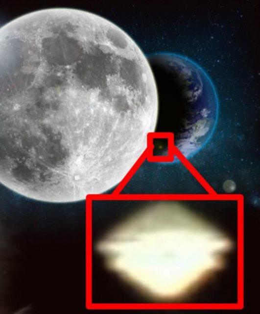 Нибиру взорвет Землю 10 августа: в NASA бьют тревогу, «этого не избежать»
