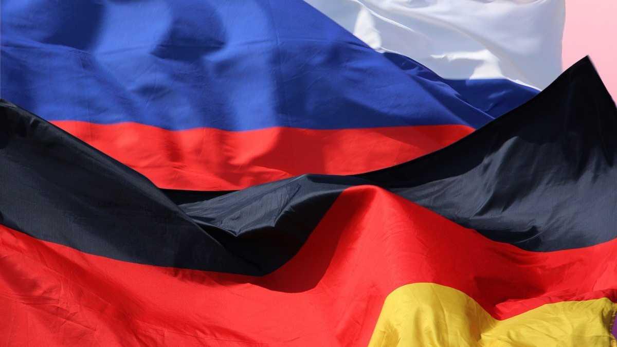 Отношение немцев к агрессии РФ: соцопрос показал неожиданные результаты