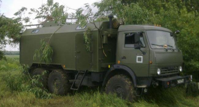 Прокол армии РФ на Донбассе: жители «ДНР» сдали «с потрохами» подопечных Шойгу