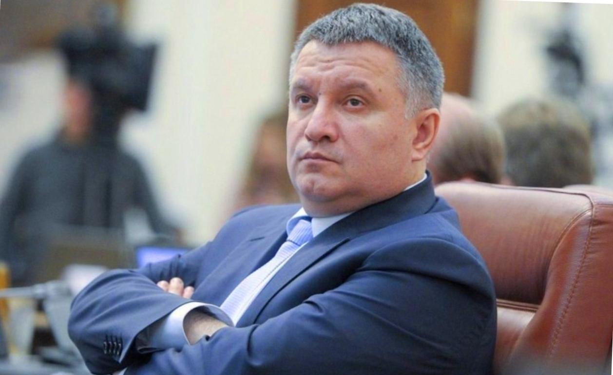 После отставки Авакова можно будет провести полную перезагрузку украинской правоохранительной системы, и Запад поддержит такую инициативу – эксперт