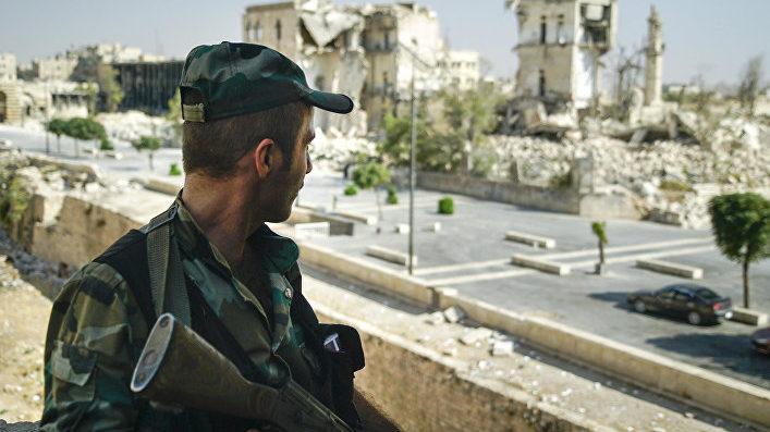 Российские войска понесли крупные потери в Сирии — почему россиянам это безразлично