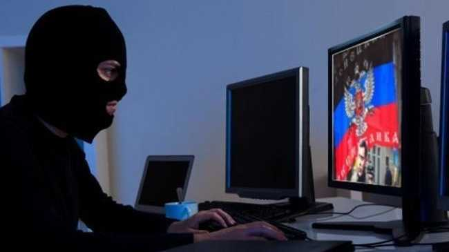 СБУ задержала антиукраинского тролля, который промышлял в ВКонтакте и Одноклассниках