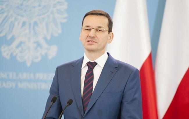 Сдерживание России: Польша готова разместить ядерные ракеты США