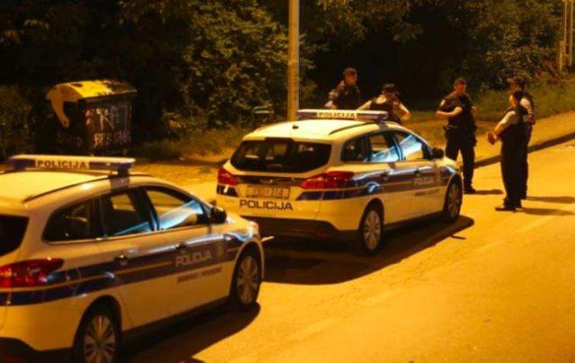 Шесть трупов нашли в столице: бывший муж расстрелял всю семью, не пожалел даже детей
